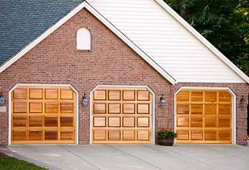 Increase Property Curb Appeal Without Breaking The Bank | Garage Door Repair Ramona, CA