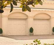 Blog | Garage Door Repair Ramona, CA