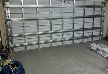 Garage Door Maintenance | Garage Door Repair Ramona, CA