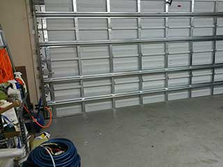 Garage Door Maintenance Service | Garage Door Repair Ramona, CA