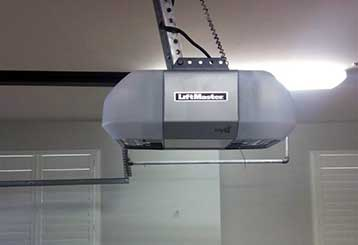 Garage Door Openers | Garage Door Repair Ramona, CA