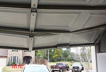 Garage Door Repair | Garage Door Repair Ramona, CA