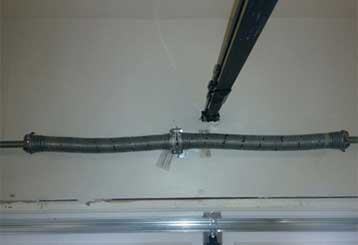 Garage Door Springs | Garage Door Repair Ramona, CA